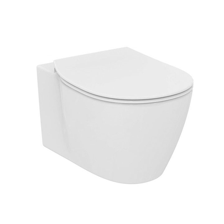 IDEAL STANDARD Vaso sospeso CONNECT E049301