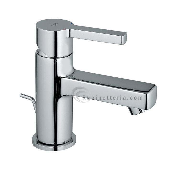 Grohe miscelatore monocomando lavabo lineare 32109000 - Grohe rubinetteria bagno ...