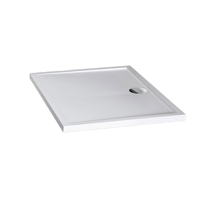 Novellini Shower Tray H4 5 Cm New Olympic Rubinetteria Com