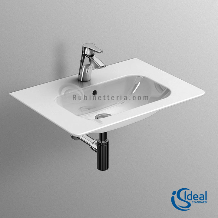 IDEAL STANDARD lavabo ceramica top ACTIVE T054701
