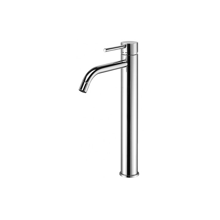 PAFFONI miscelatore lavabo alto LIGHT LIG085CR