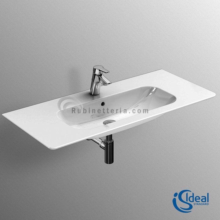 IDEAL STANDARD lavabo ceramica top ACTIVE T054901