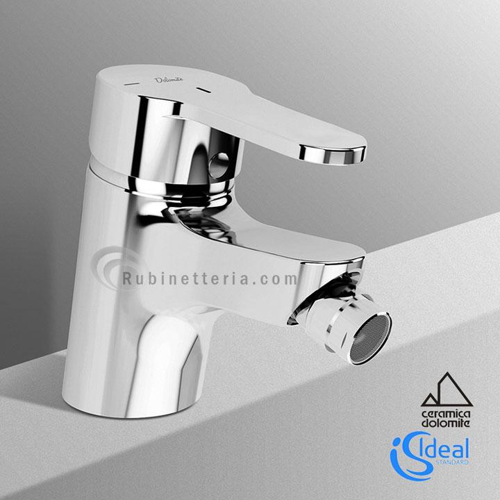 Ideal standard miscelatore bidet gemma 2 b0802aa - Rubinetteria bagno ideal standard ...