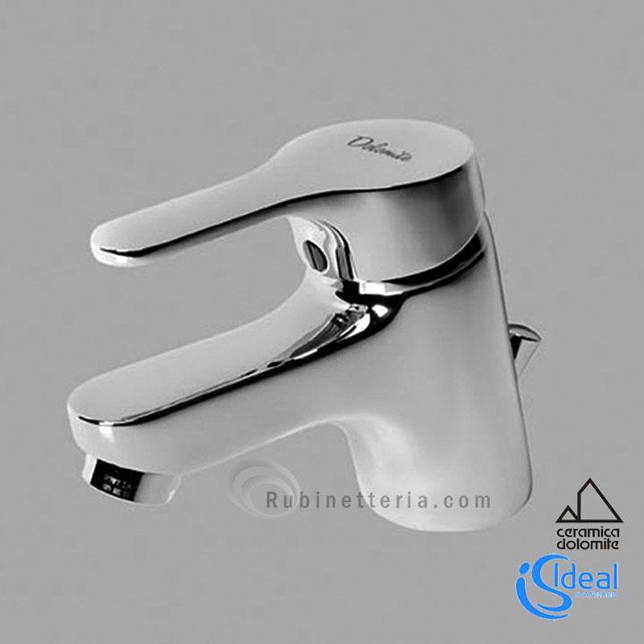 IDEAL STANDARD miscelatore lavabo BASE NEW B8601AA /