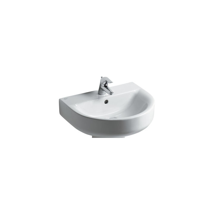 IDEAL STANDARD lavabo ceramica ARC CONNECT E774001