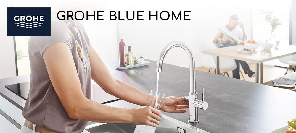 GROHE OFFER